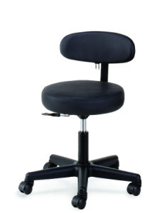 LABORATORY CHAIR HC – 110