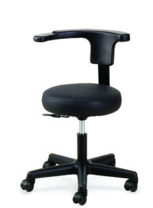 LABORATORY CHAIR HC – 111