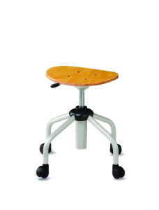 LABORATORY CHAIR HC – 500