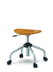 LABORATORY CHAIR HC – 501