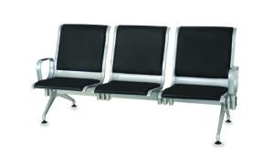 AIRPORT LB – P113A